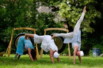 Yoga Freizeithaus_1606_2019 (14)