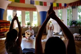 Yoga Freizeithaus_1606_2019 (22)